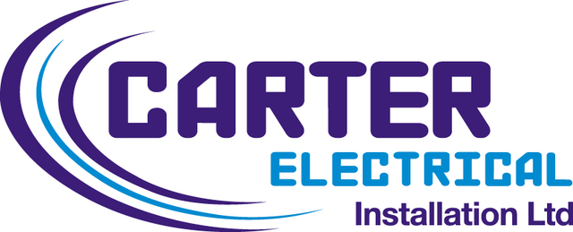 Carter Electrical Installation Ltd
